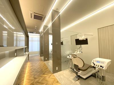 スマイルプラン歯科クリニック西宮photo
